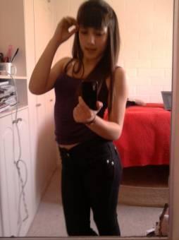 CamilaFernanda:)