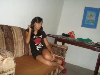 Alexandra Ortiz *-*♥ Te amo