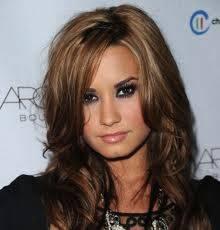 Lovatics - Demi Lovato
