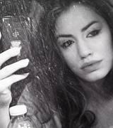 Mariana (Lali) Esposito