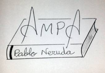 Propuesta Logo 1