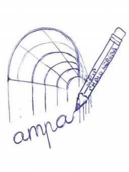 Propuesta Logo 2