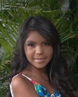 ANDREISLY  AGUIRRE