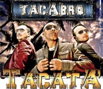 Tacabro - Tacatá
