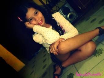 Fabiola Fernandez