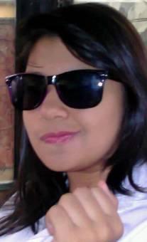 Ailid Espinosa\