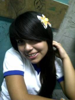Angie\