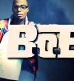 B.O.B - good song