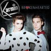 karmin - brokenhearted