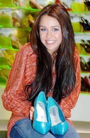 Miley Ciryus
