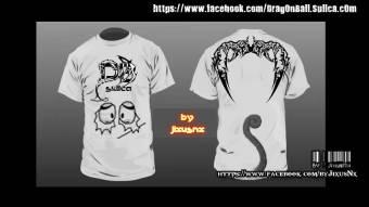 Diseño de Jixus