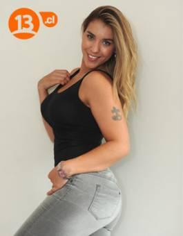 Alejandra D�az