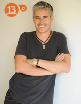Diego Perez