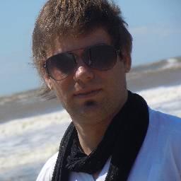 @Gallinasoy_dani
