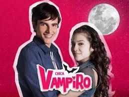 Chica Vampiro♥_♥