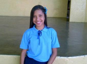 Rosimar Garcia