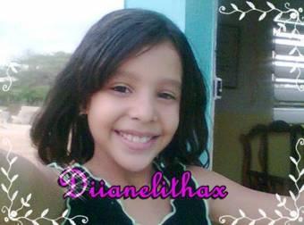 Dianela Castejon