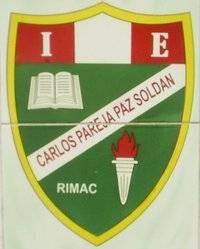 CARLOS PAREJA PAZ SOLDAN - RIMAC