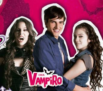 vampideis