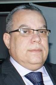 EDUARDO MISOL