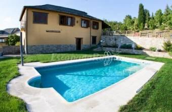 Casa Canedo     http://www.escapadarural.com/casa-rural/leon/casa-canedo