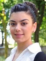 Maite Gonzalez Arruti