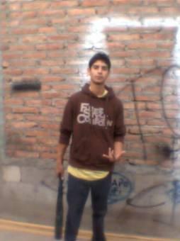 CARLOS ALVAREZ 603
