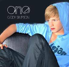 Cody Simpsom :D