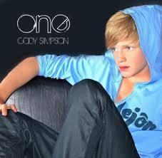Cody Simpsom :D