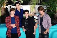 Big Time Rush :*