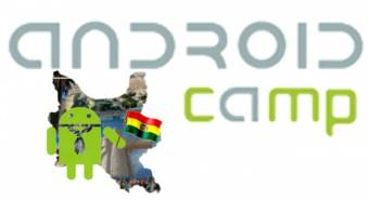 Android Camp 4