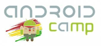 Android Camp 1