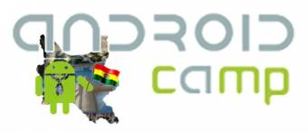 Android Camp 2