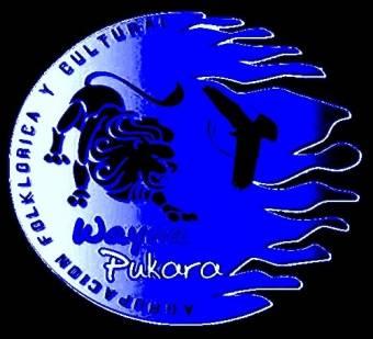 Agrupacion Folklorica y Cultural Wayna Pukara