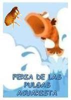 Imagen creada por Luis Navarro