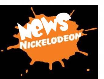 Newsnick