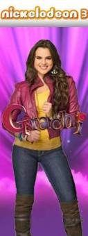 Nickelodeon 3