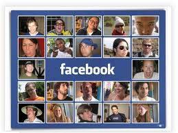 faceboot
