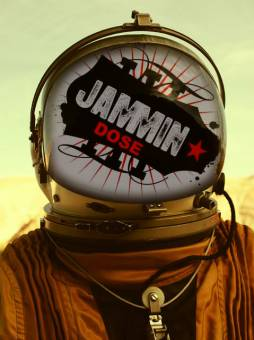 JAMMIN DOSE