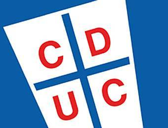 U.catolica