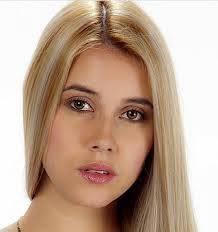 Manuela G�mez