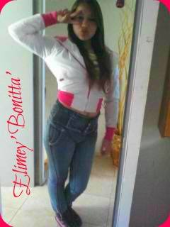 Elimey