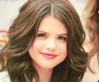 Selena Hermosisima :))