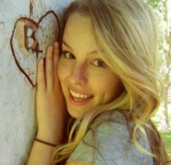 Bridgit Mendler ♥