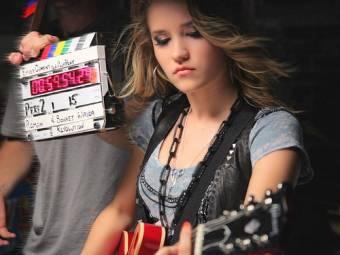 Emily Osmet ♥