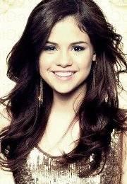 Selena Gomez♥♥♥