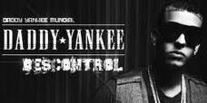 daddy yankee_descontrol