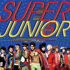 Mr. Simple (Super Junior)