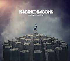 Night Visions (Imagine Dragons)