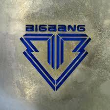 Alive (Big Bang)